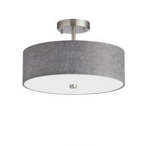 45136 - Luminaire plafonnier
