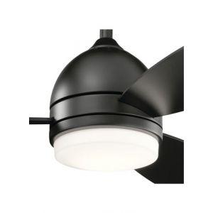 55017 - Ventilateur 52 pouces