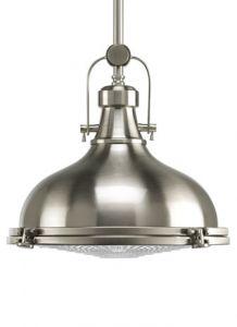 11445 - Luminaire suspendu
