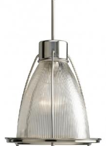 12253 - Luminaire suspendu
