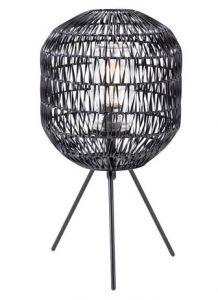 14980 - Lampe sur table extérieur et intérieur