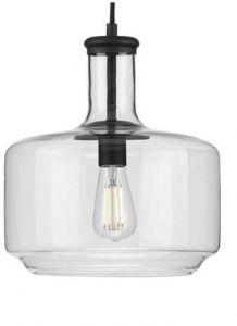 50672 - Luminaire suspendu