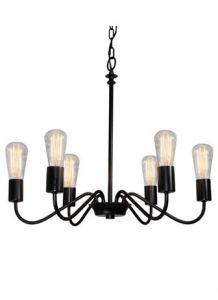 15882 - Luminaire suspendu