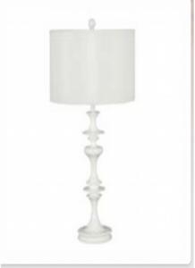 17055 - Lampe de table