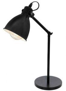 20360 - Lampe sur table