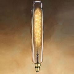 17778 - Ampoule vintage surdimensionnée