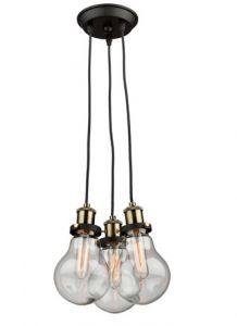 18250 - Luminaire suspendu