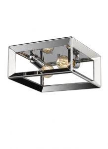19345 - Luminaire plafonnier