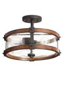 19475 - Luminaire plafonnier