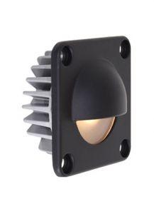 23309 - Éclairage extérieur ou intérieur pour térasse.