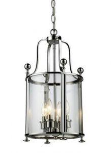 24265 - Luminaire suspendu