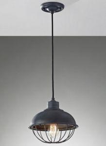 26061 - Luminaire suspendu