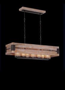 11072 - Luminaire suspendu