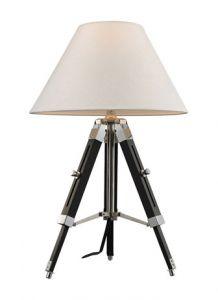 26523 - Lampe sur table