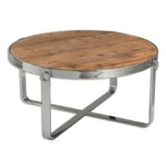31380 - Table