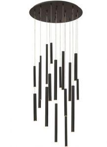 28599 - Luminaire suspendu