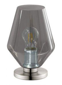 31358 - Lampe sur table