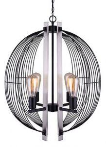31548 - Luminaire suspendu