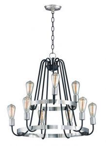 31654 - Luminaire suspendu