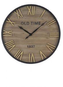 31673 - Horloge