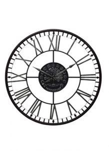 32010 -Horloge