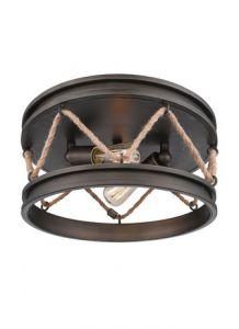 32875 - Luminaire plafonnier
