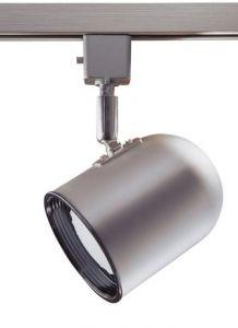 33302 - Luminaire industriel commercial et résidentiel