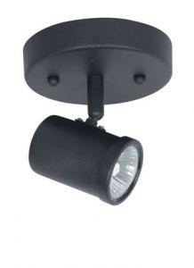 33316 - Luminaire plafonnier