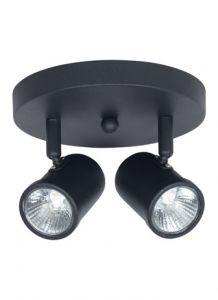 33317 - Luminaire plafonnier