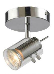 33330 - Luminaire directionnel