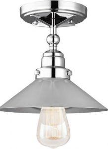 33361 - Luminaire plafonnier