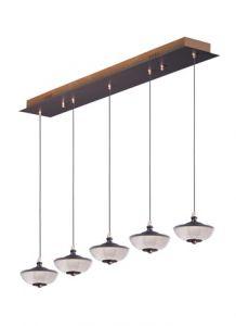 33531 - Luminaire Suspendu