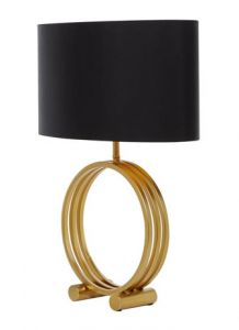 54885 - Lampe sur table
