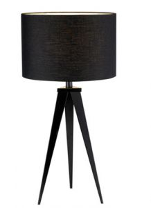 42688 - Lampe sur table