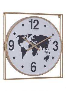 54884 - Horloge