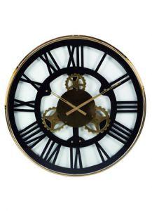 50650 - Horloge