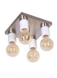 44076 - Luminaire plafonnier
