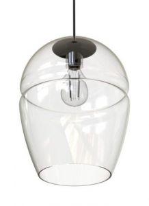 45051 - Luminaire suspendu