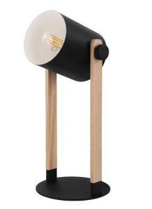 45880 - Lampe de table