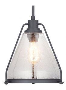 46022 - Luminaire  suspendu