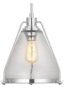 46206 - Luminaire suspendu