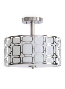 46306 - Luminaire plafonnier