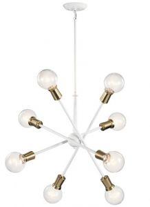 46733 - Luminaire suspendu