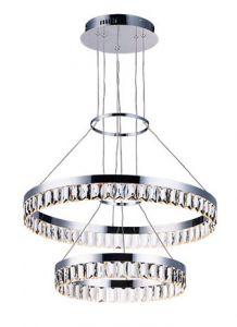50628 - Luminaire suspendu