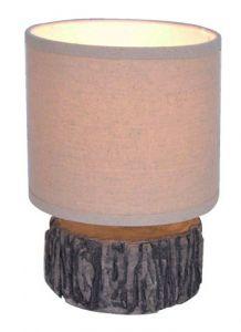 52023 - Lampe sur table