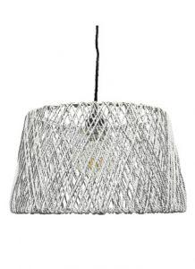 52047 -  Luminaire suspendu