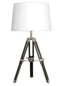 53267 - Lampe sur table