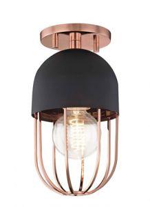53310 - Luminaire Plafonnier