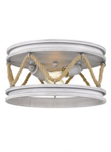 53319 - Luminaire plafonnier