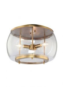 53335 - Luminaire plafonnier